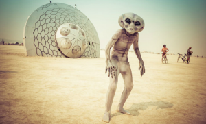 burningmanphotos