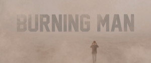 burningmanvideo